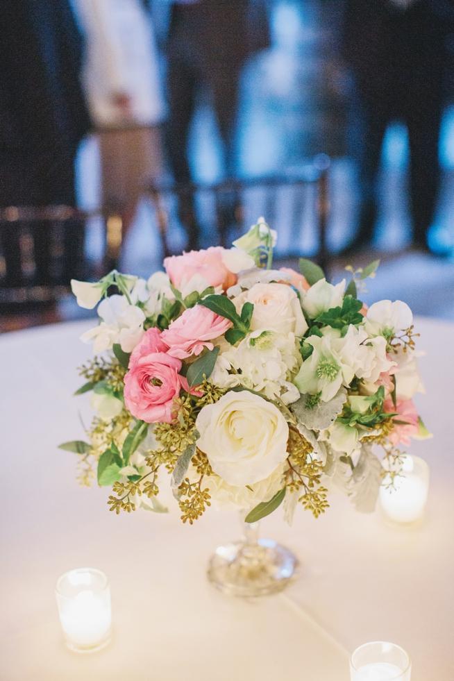 Charleston Weddings_3519.jpg