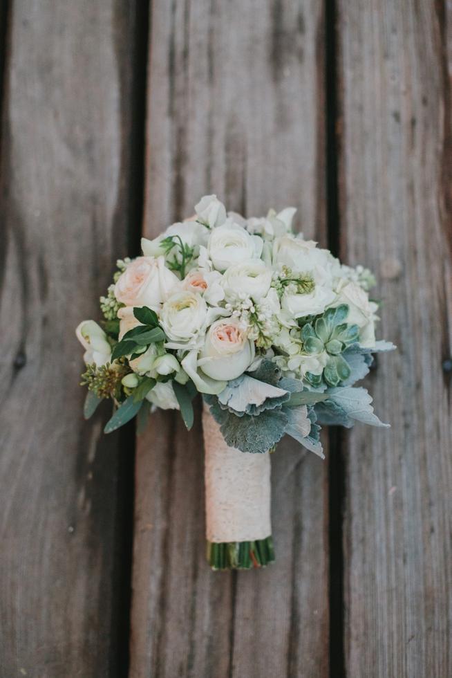Charleston Weddings_3520.jpg