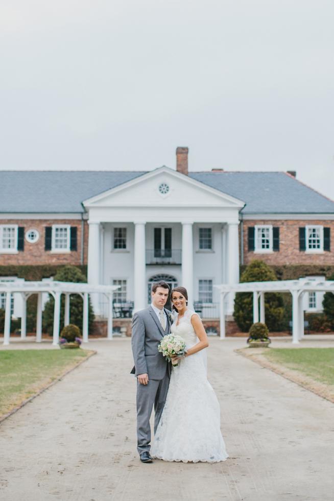Charleston Weddings_3521.jpg