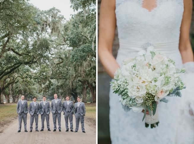 Charleston Weddings_3522.jpg