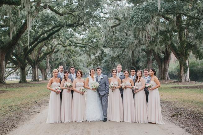 Charleston Weddings_3523.jpg