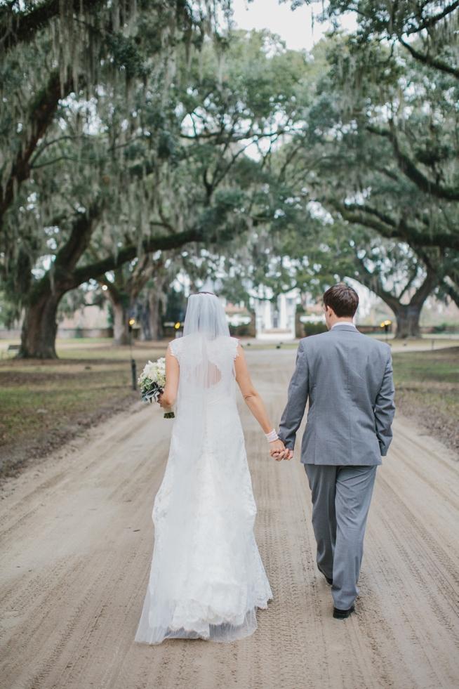 Charleston Weddings_3524.jpg