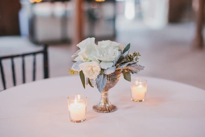 Charleston Weddings_3526.jpg