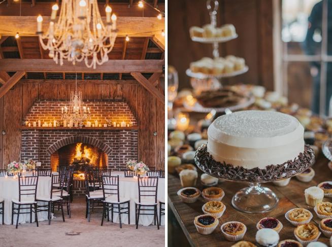 Charleston Weddings_3527.jpg