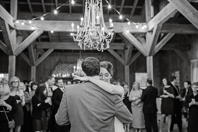 Charleston Weddings_3529.jpg