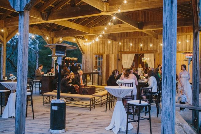 Charleston Weddings_3530.jpg