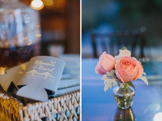 Charleston Weddings_3531.jpg