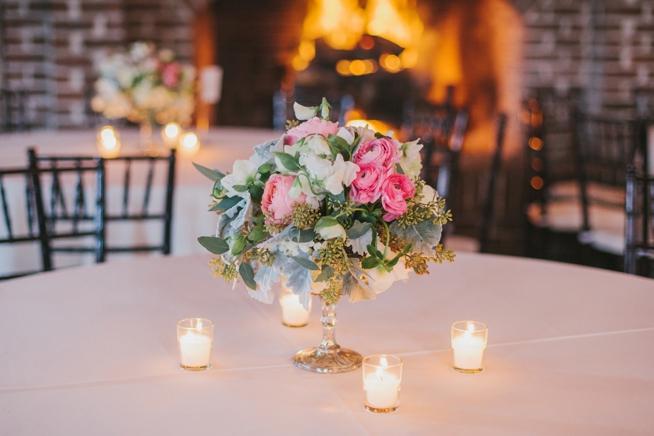 Charleston Weddings_3536.jpg