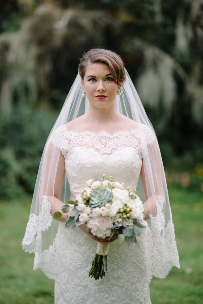 Charleston Weddings_3577.jpg