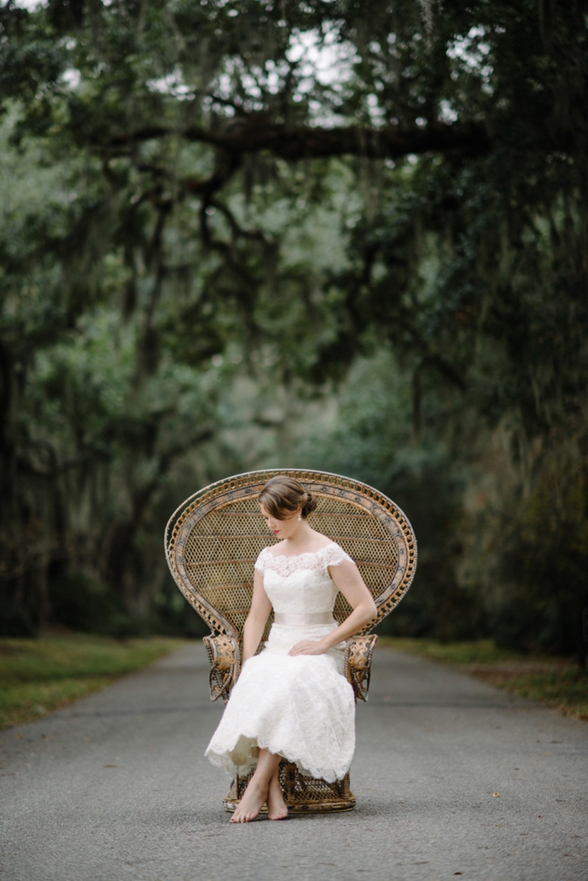 Charleston Weddings_3582.jpg