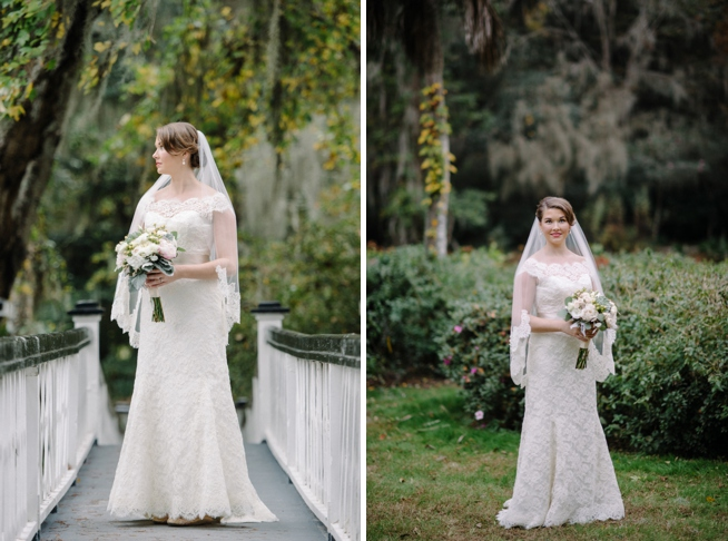 Charleston Weddings_3588.jpg