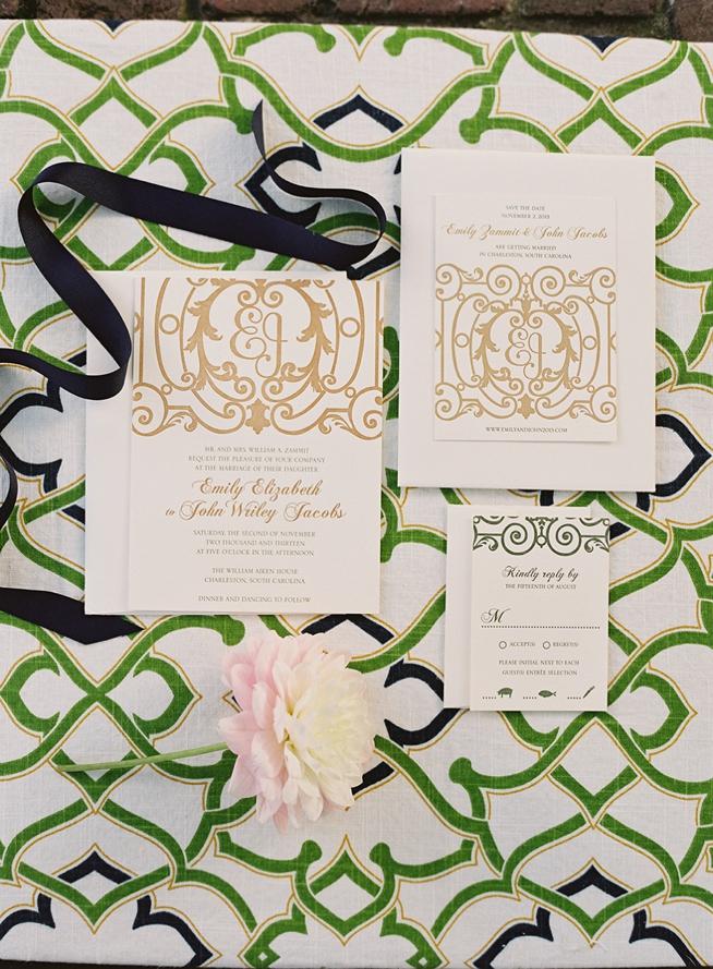 Charleston Weddings_3600.jpg