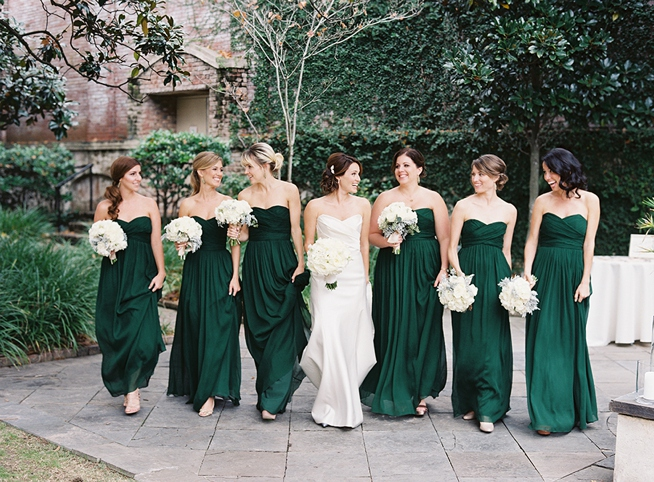 Charleston Weddings_3606.jpg