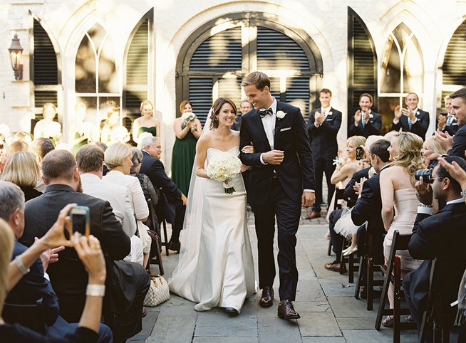 Charleston Weddings_3608.jpg