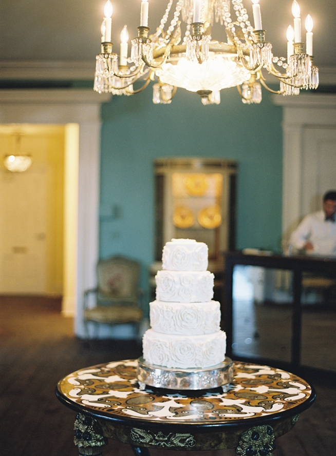 Charleston Weddings_3622.jpg