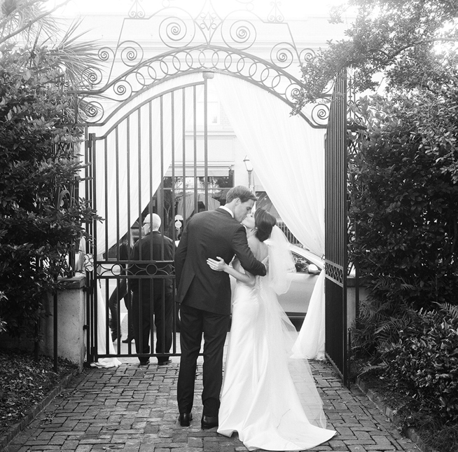 Charleston Weddings_3632.jpg