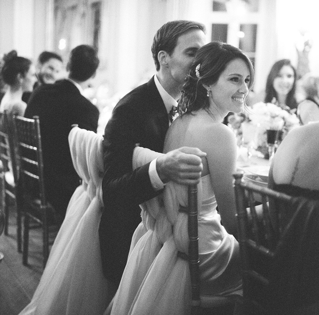 Charleston Weddings_3633.jpg