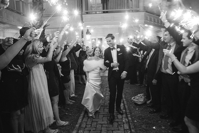Charleston Weddings_3638.jpg