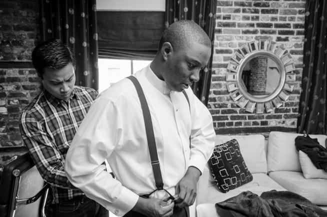 Charleston Weddings_3641.jpg