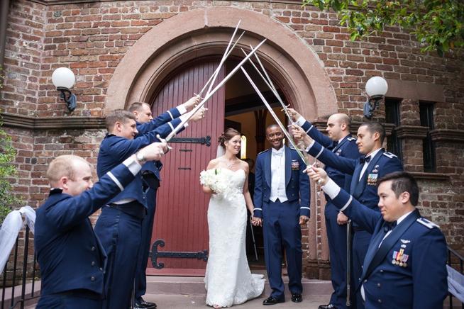 Charleston Weddings_3650.jpg