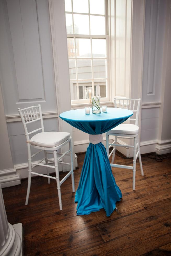 Charleston Weddings_3653.jpg