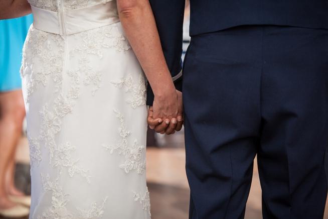 Charleston Weddings_3660.jpg