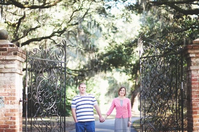 Charleston Weddings_3663.jpg