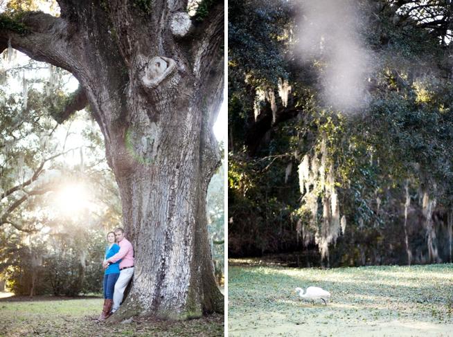 Charleston Weddings_3667.jpg