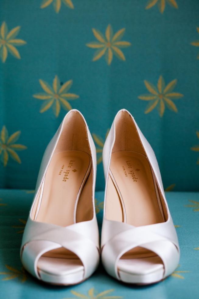 Charleston Weddings_3772.jpg