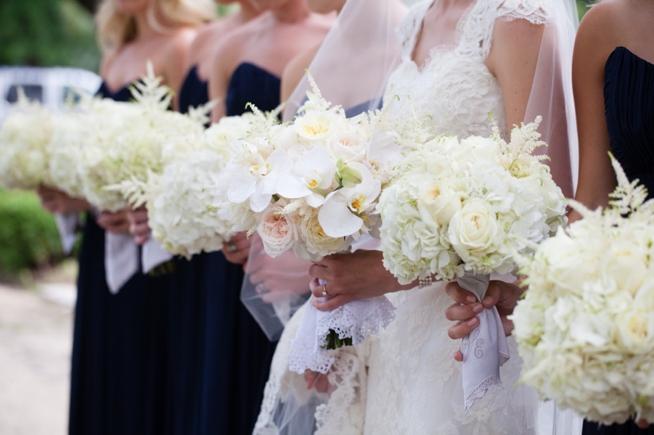 Charleston Weddings_3775.jpg