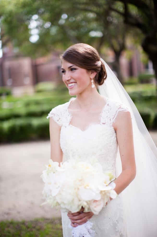 Charleston Weddings_3776.jpg