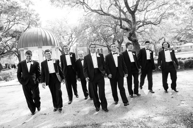 Charleston Weddings_3777.jpg
