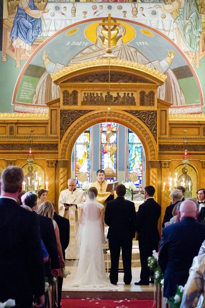 Charleston Weddings_3780.jpg