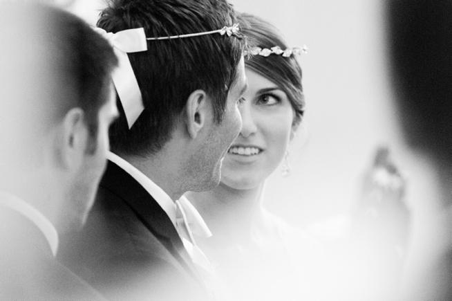 Charleston Weddings_3782.jpg