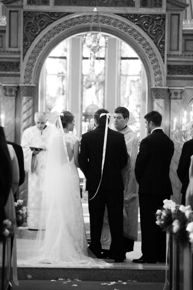 Charleston Weddings_3783.jpg