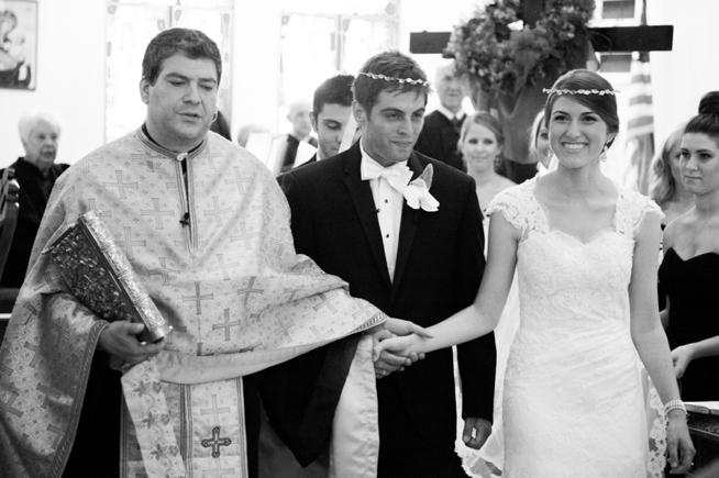 Charleston Weddings_3784.jpg
