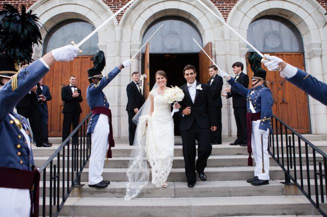 Charleston Weddings_3785.jpg