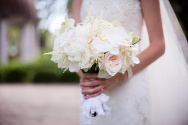 Charleston Weddings_3786.jpg