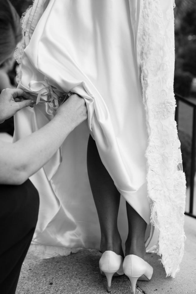 Charleston Weddings_3788.jpg