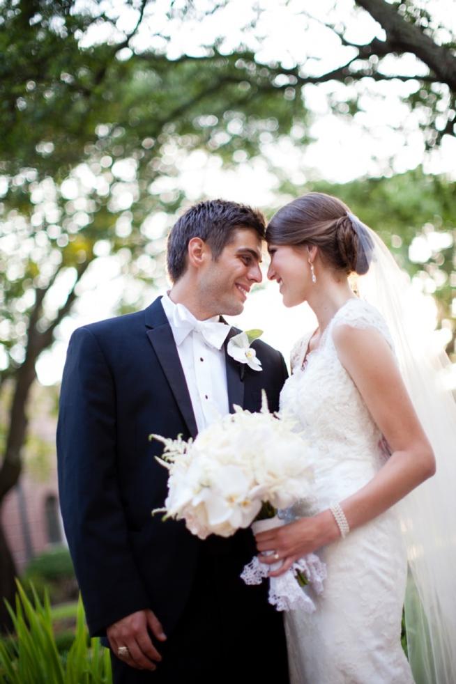 Charleston Weddings_3789.jpg