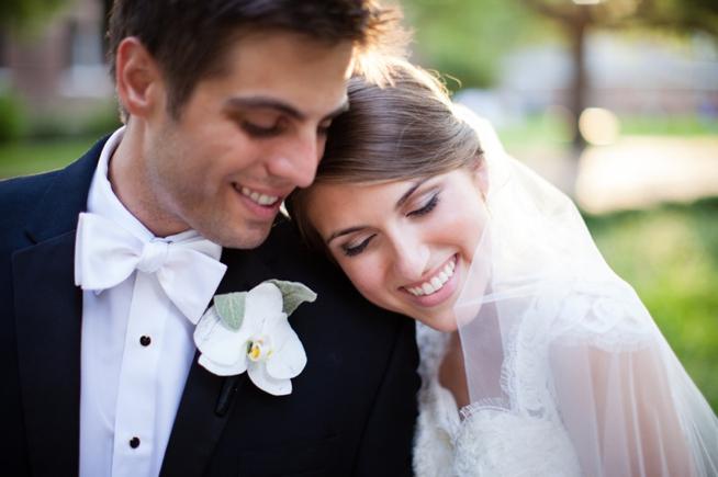 Charleston Weddings_3790.jpg