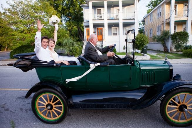 Charleston Weddings_3791.jpg