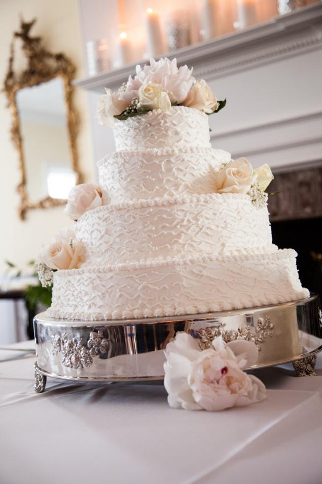 Charleston Weddings_3793.jpg
