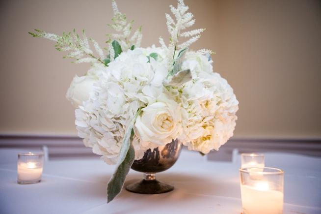 Charleston Weddings_3797.jpg