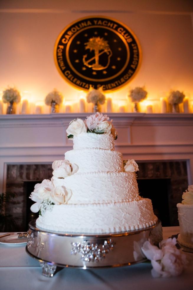 Charleston Weddings_3799.jpg