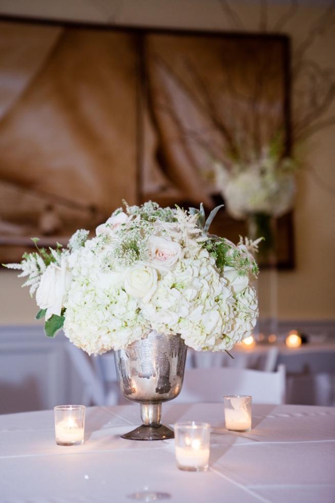 Charleston Weddings_3800.jpg