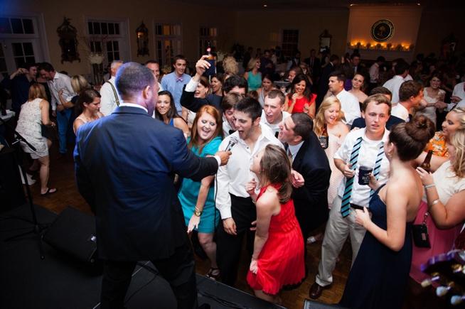Charleston Weddings_3802.jpg