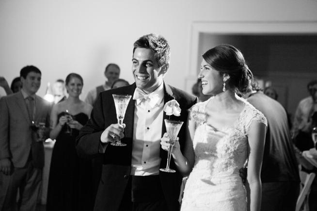 Charleston Weddings_3803.jpg