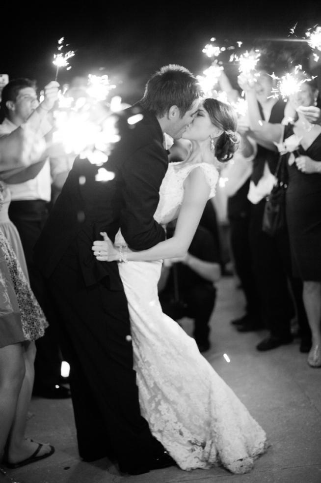 Charleston Weddings_3804.jpg