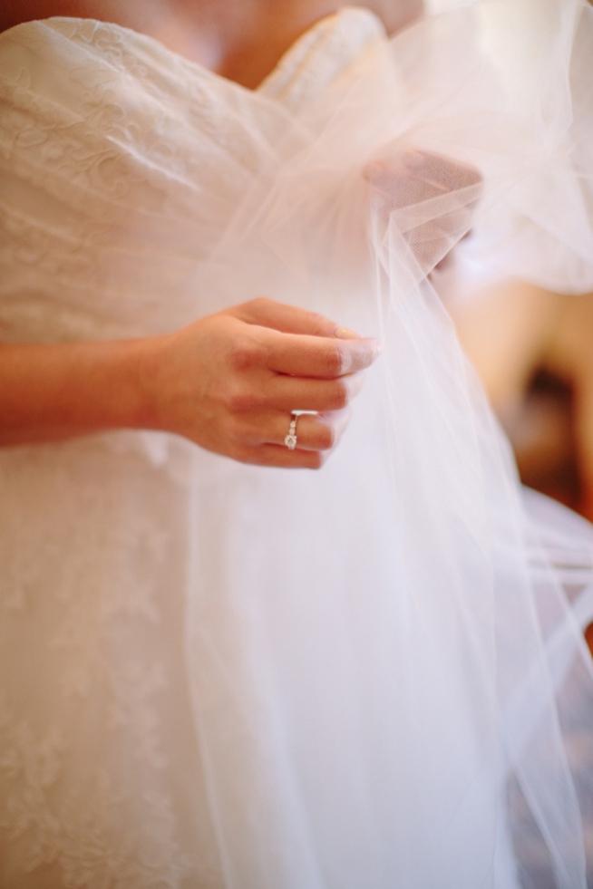 Charleston Weddings_3806.jpg